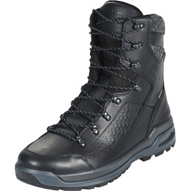 Lowa Renegade Evo Ice GTX Laarzen Heren, black